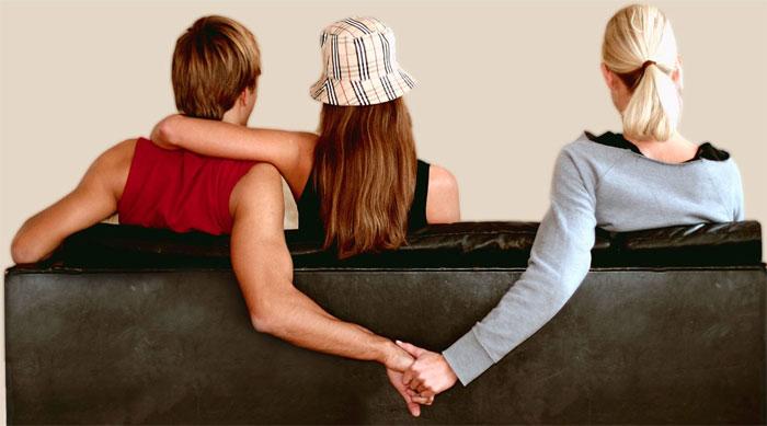 Изображение - Как оформить развод церковный 1021_2