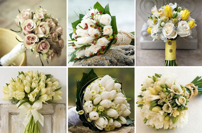 Букета весенний из орхидей цена свадебного, необыкновенный цветы