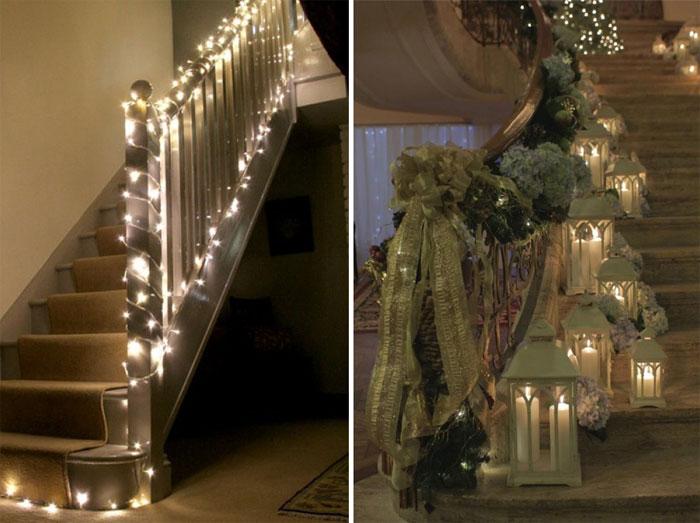 актёра как красиво украсить подъезд на свадьбу фото регионе хабаровский край