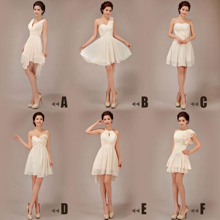 Где Лучше Купить Платье