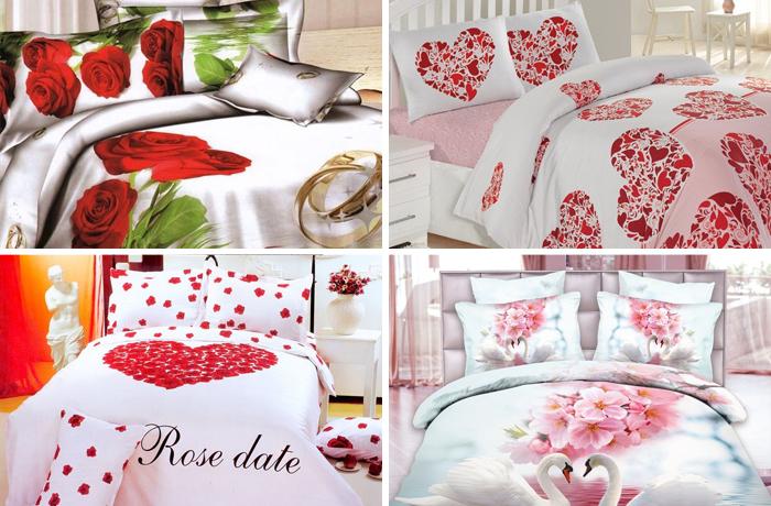 Поздравление к подарку постельное белье прикольные фото 227