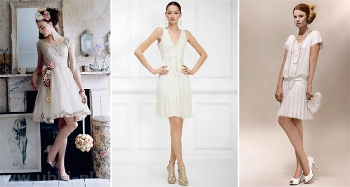 платья в стиле чикаго 30 х годов фото
