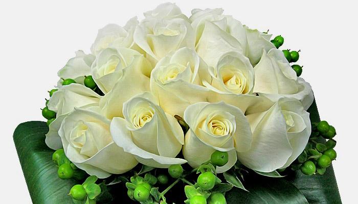 Искусственные цветы своими руками мастер класс видео фото 790
