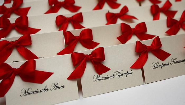 Шуточные подарки на свадьбу - Агрия Свадьба - Agriya