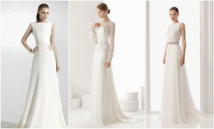 626f3edd69172b3 Свадебные платья для венчания в церкви фото