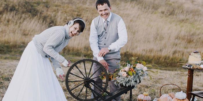 свадебные рамки для фотошопа бесплатно вставить фото онлайн | Рамки | 350x700