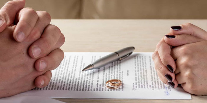 Изображение - Правила вступления в брак 1704_8