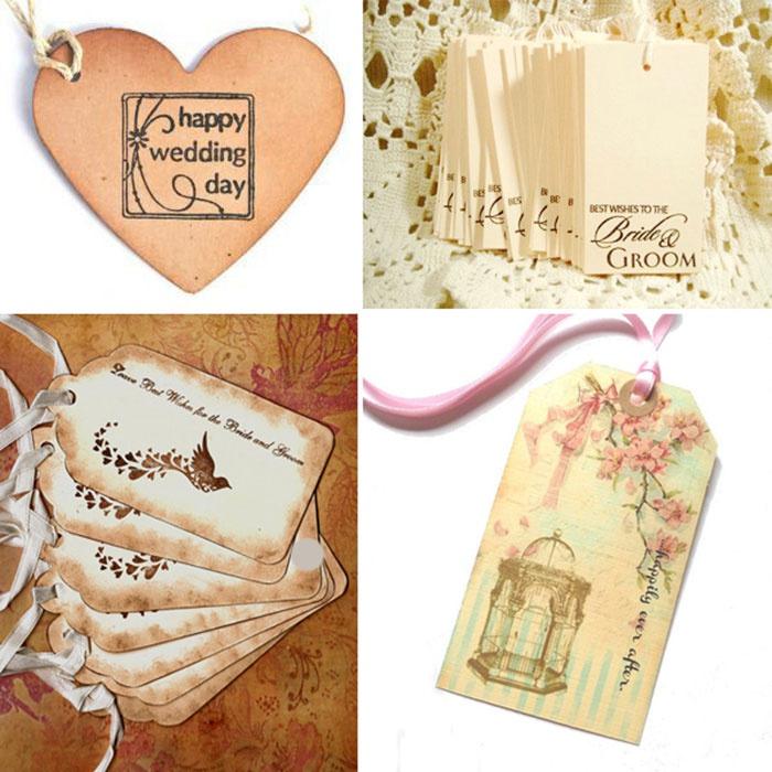 Примеры листочков дерева желаний для свадьбы