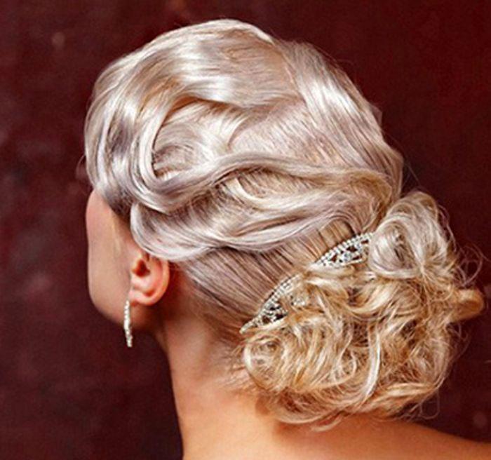 Как сделать укладку волос в домашних условиях Средства для укладки