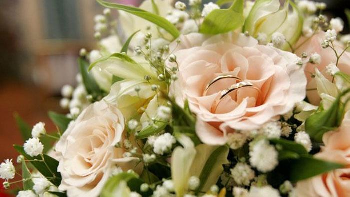 Что подарить на 70-летие брачного союза