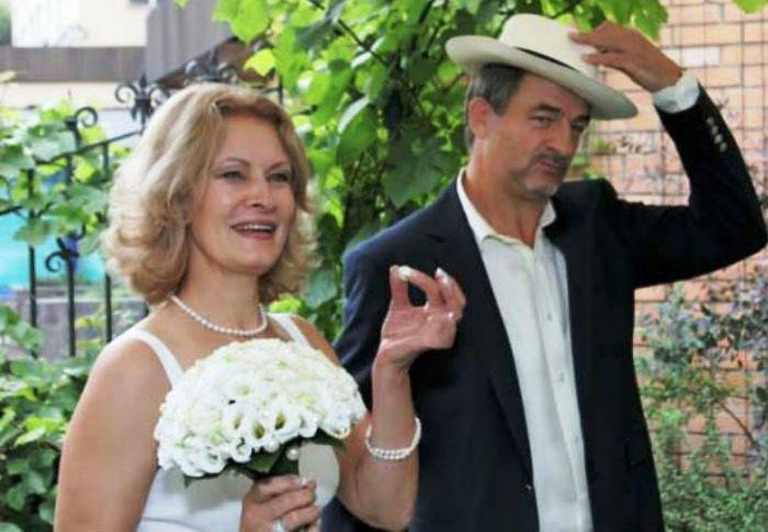 Гадание по жемчужине к 30 годовщине свадьбы