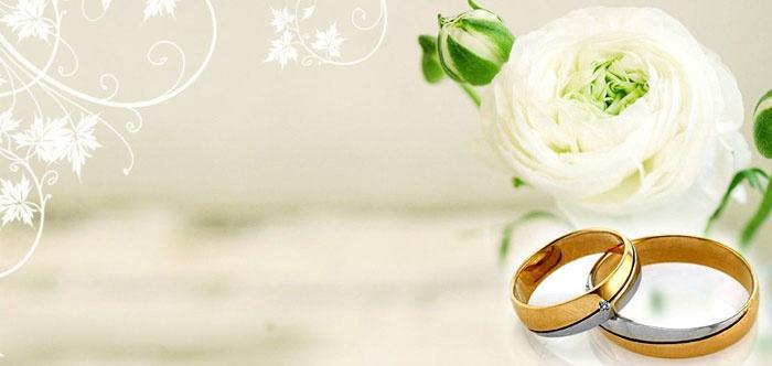 Поздравление рождением, открытка приглашаем на свадьбу