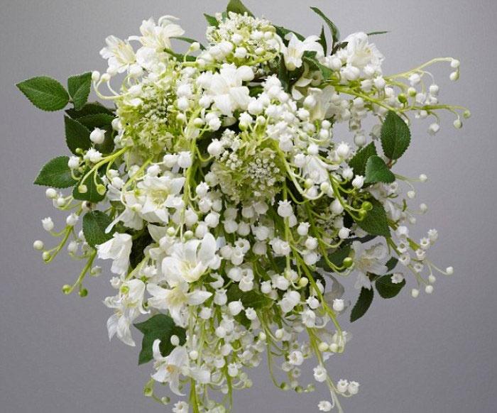 Фото небольшие букеты цветов