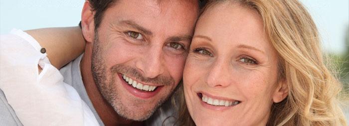 Взаимопонимание между мужем и женой