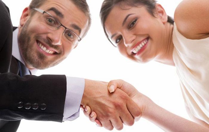 Сделка супругов