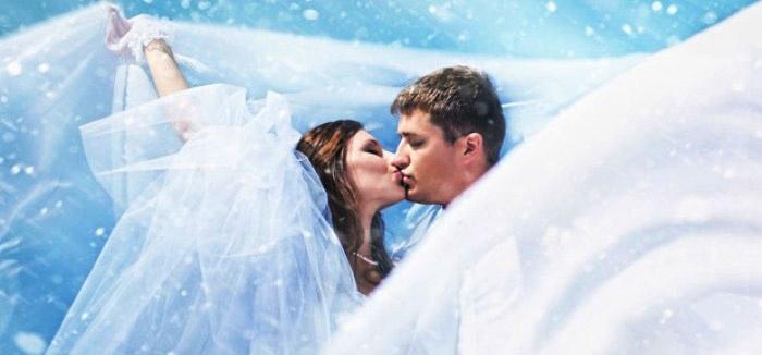 Свадьба подружки во сне