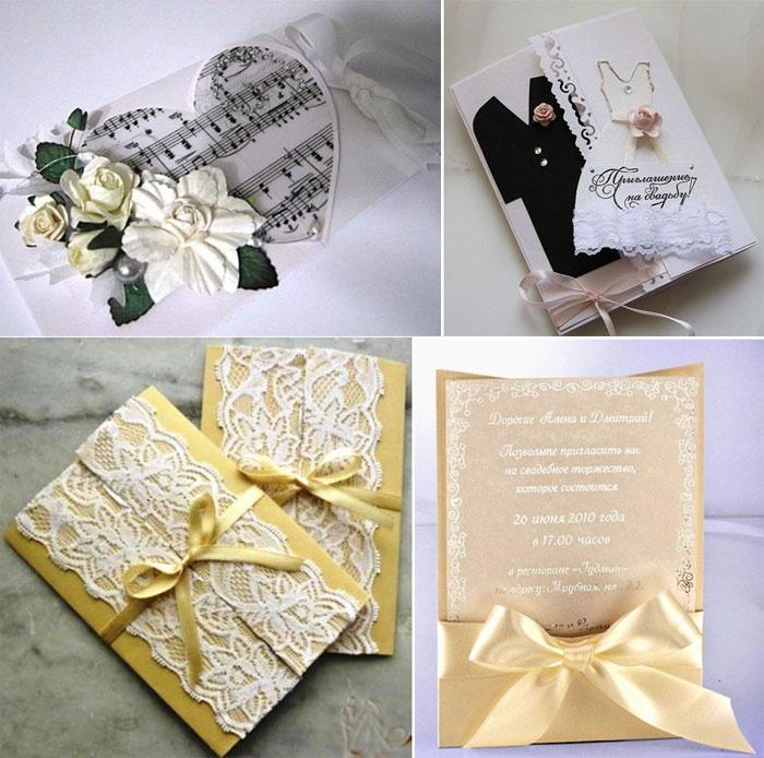 Сделать приглашения своими руками на свадьбу, букеты цветов картинки