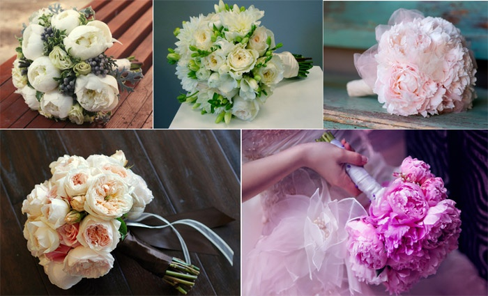 Букет для крупной невесты своими руками из роз, цветы в дом купить минск недорого