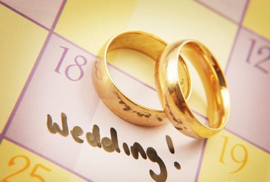 data svadjbu