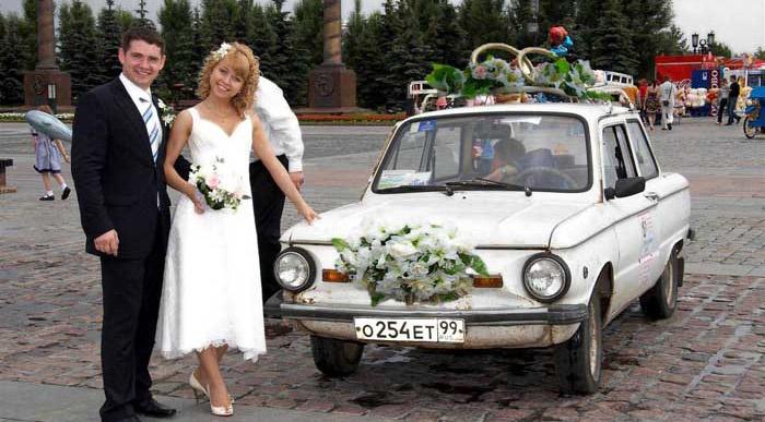 Нужно ли брать свадебный кредит