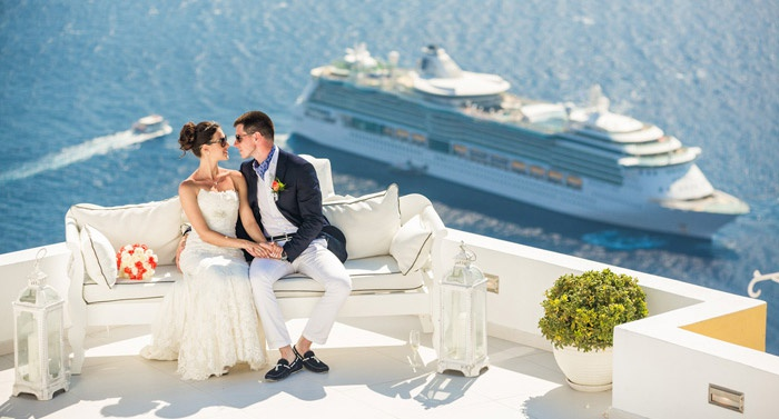 Решение вопросов кредитования на свадьбу