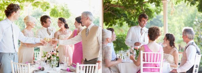 Конкурсы на свадьбе для гостей смешные ютуб