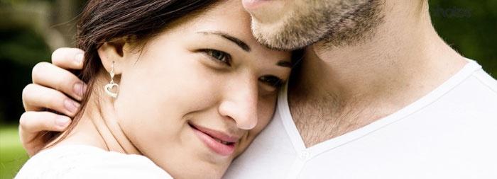 Поиск критериев определения хорошей жены