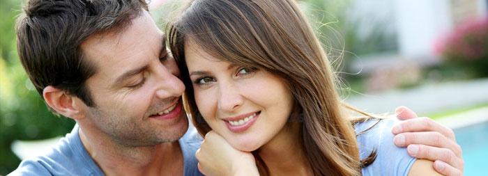 Как узнать, будет ли невеста хорошей женой