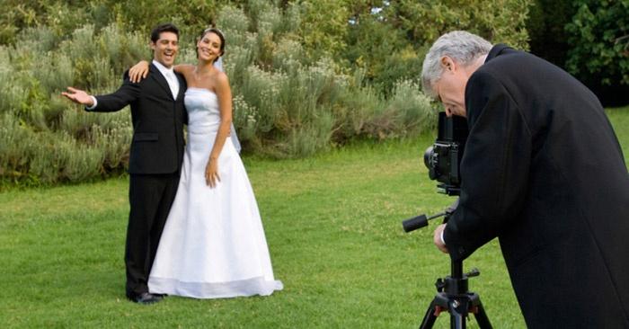 Интернет – основной источник для поиска фотографа