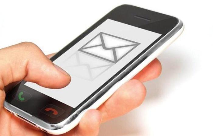 Прикольные СМС пожелания
