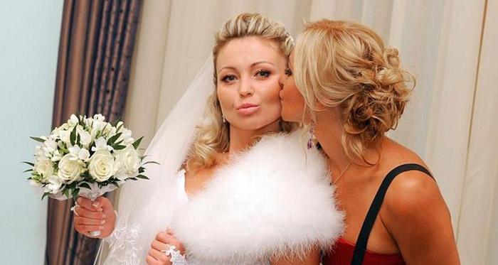 Пожелания на помолвку сестре