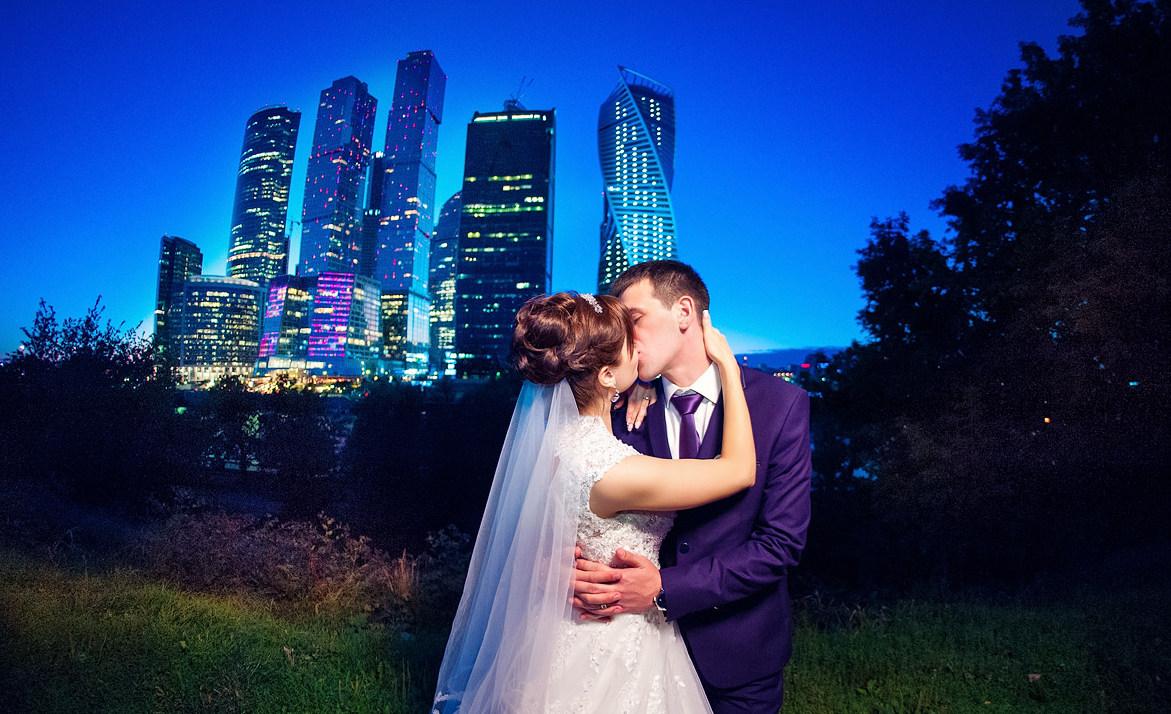 Белгород лучшие места для фото в инстаграм