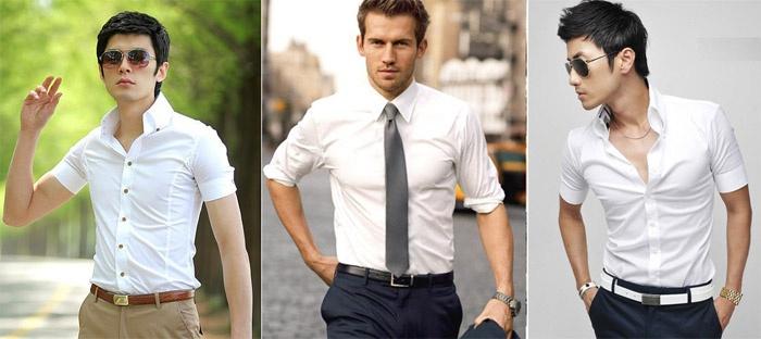 Варианты сорочки на свадьбу летом
