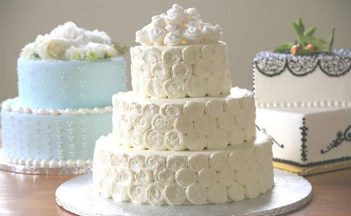 Какой начинке для торта отдать предпочтение