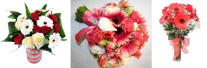 tematicheskie-svadebnie-buketi-foto-iz-krasnih-roz