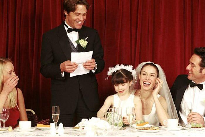 Поздравление на свадьбу по кавказски 748