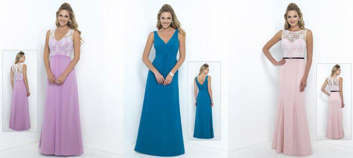e4ddac8b9d18 Вечерние платья на свадьбу - для мамы жениха и невесты, для полных и ...
