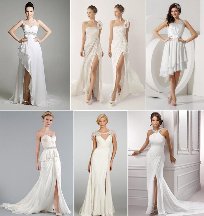 bcbe9cc1a6d603c Свадебные платья на маленький рост - какие подойду, популярные ...