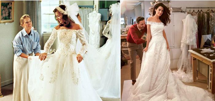 8d2fa710bc63 Свадебные платья на маленький рост - какие подойду, популярные ...