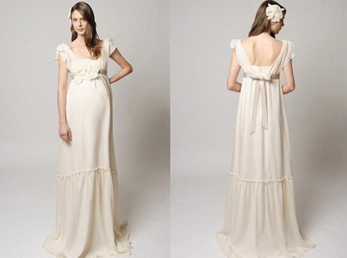 fb11c3e17967bbc Беременная невеста - можно ли выходить замуж и венчаться, как ...