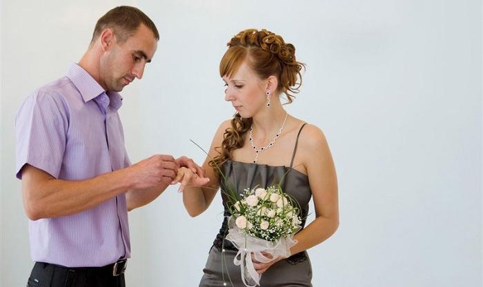Букете, букет на регистрацию брака фото