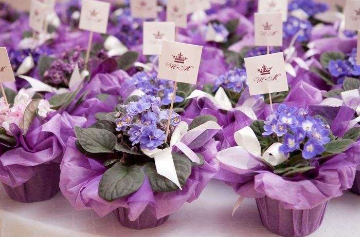 Сувениры для гостей церемонии бракосочетания своими руками