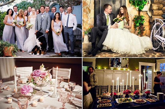 Где отметить свадьбу в новосибирске недорого на природе, доставка цветов семей круглосуточно