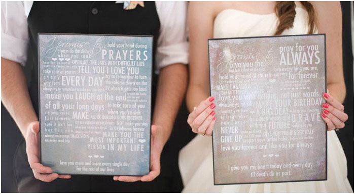 смешной текст регистрации брака
