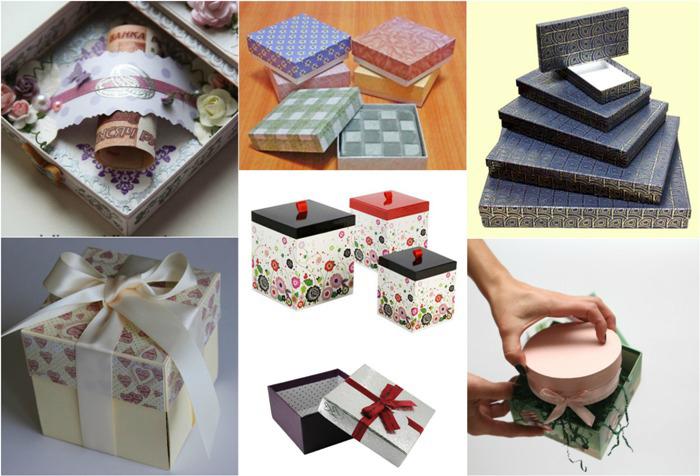 Как красиво упаковать деньги для подарка