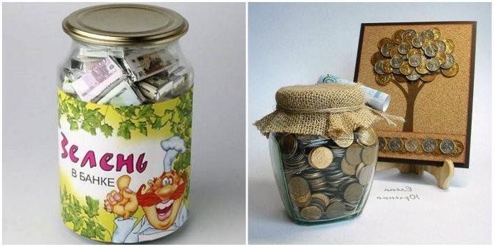Букеты своими руками из денег фото своими руками фото 535