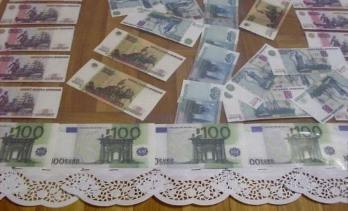 поздравление с днем свадьбы ковер из денег это