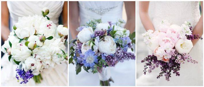Пионы свадебный букет значение, букет закуска своими руками из цветов