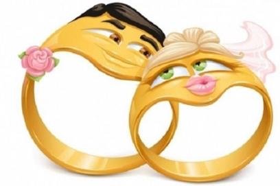 Что делать если потерял обручальное кольцо