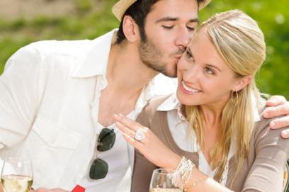 Что подарить мужу на ситцевую свадьбу